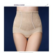 Shapers (30)