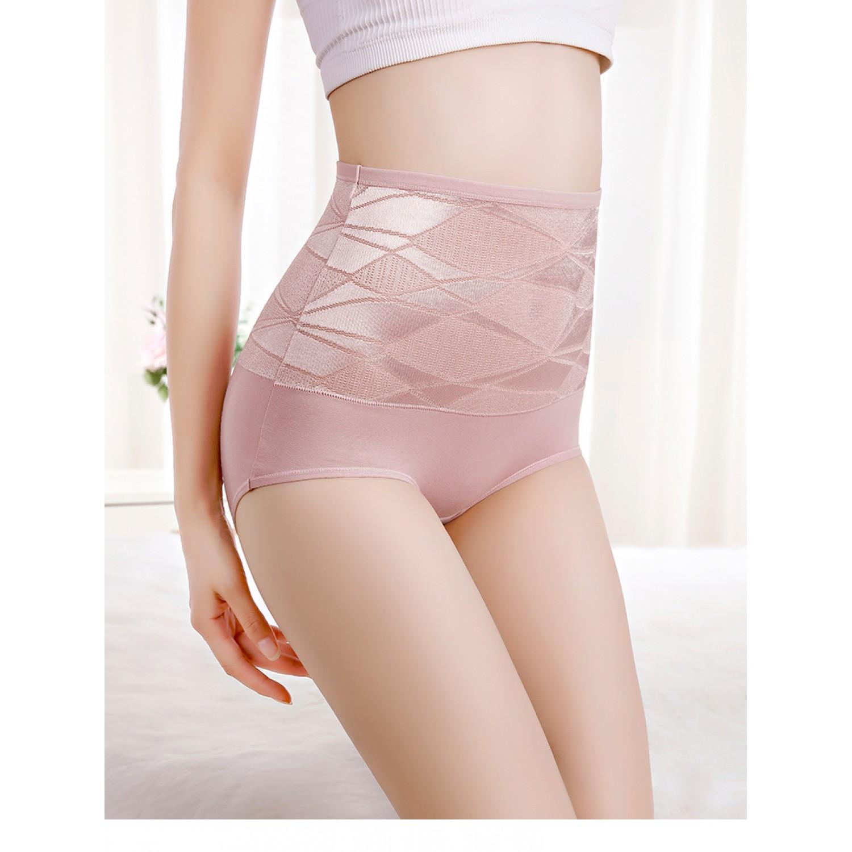 Goji Maternity cotton panty