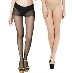 Gojilove combo pantyhose/stockings