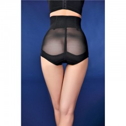 Gojilove High waist sexy body shaper