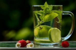 Weekend lust : 3 Summer detox- a must!!