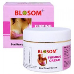 Female essentials combo- 3 products ( Breast firming,Vagina tightening and sex stimulant cream)