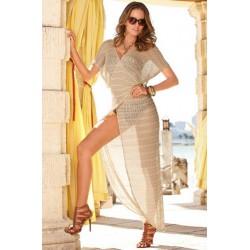 Cover up Beach Dress