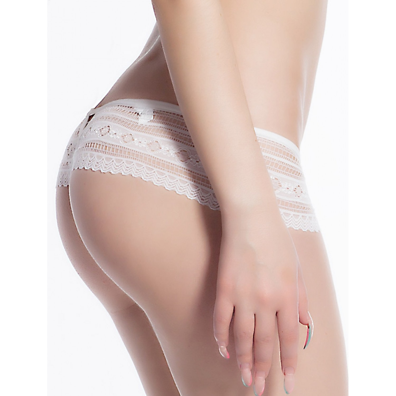 Sexy Panty