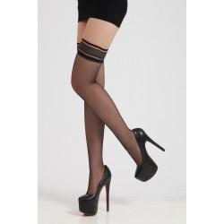 Sexy Stocking