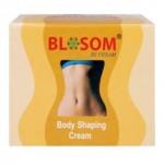 Blosom Body Shaping Cream