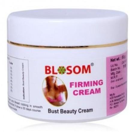 Blosom Breast Firming Cream
