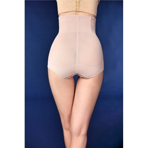 Gojilove High waist sexy body shaper