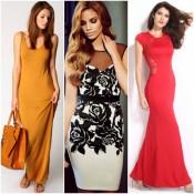 Dresses (56)
