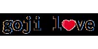 Goji Love