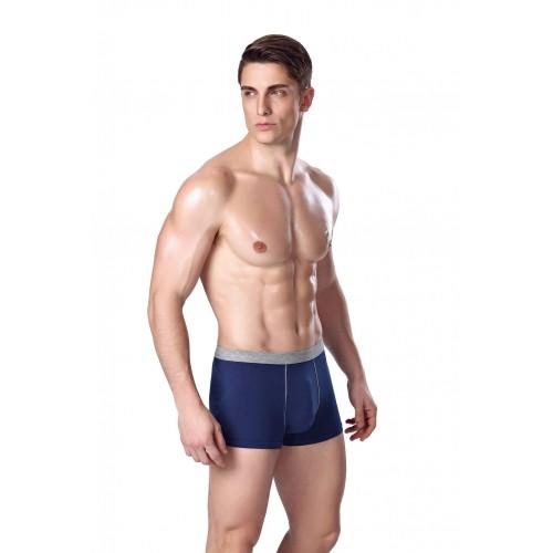 gojilove boxer brief (new stock)