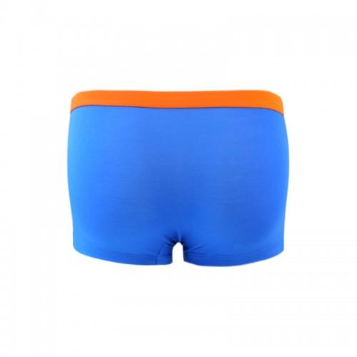gojilove color block boxer -pack of 2