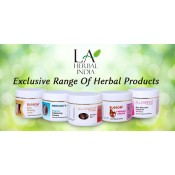 Massage Oils/ Gels (6)