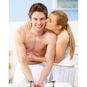 Bath and Body Care- Ultimate Detox yourself